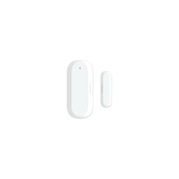 WOOX ZigBee Smart senzor za vrata/prozor
