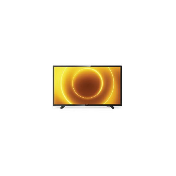 Televizor Philips 32