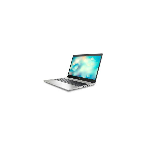 Laptop HP Probook 450 G7 15.6