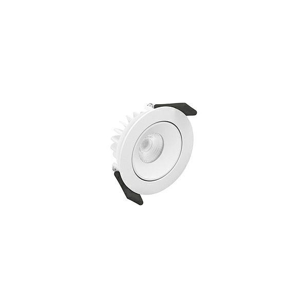 Ledvance LED SPOT ADJUST 6.50 W 3000 K 550LM WT