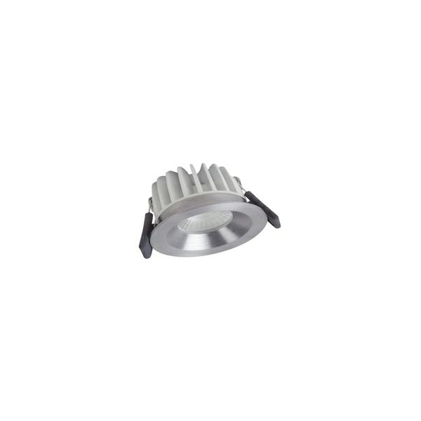 Ledvance LED SPOT FIX DIM 8 W 3000 K IP44/IP20 SI