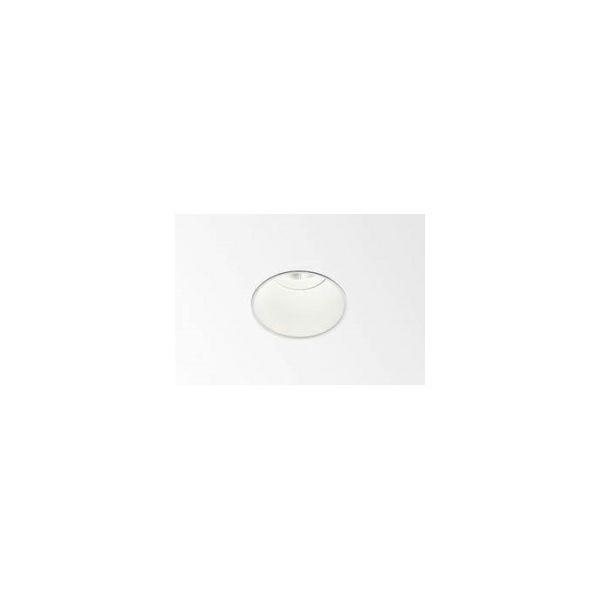 Delta Light spotlight ugradbeni Diro - bijeli 7W, 3000K