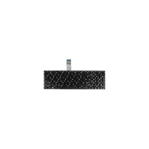 Green Cell (KB216US) tipkovnica za Laptop Asus X550 X550CA X550CC X550C X550L X550V R510 R510C R510L
