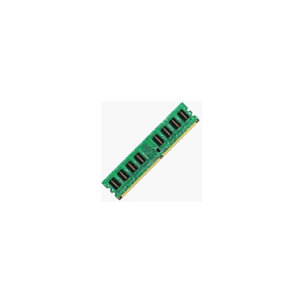 2-Power DIMM 2GB DDR2 1066MHz