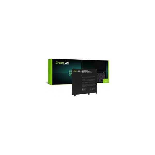 Green Cell (AS157) baterija 4800 mAhm 11.4V C31N1431 za Asus E403 E403N E403NA E403S E403SA
