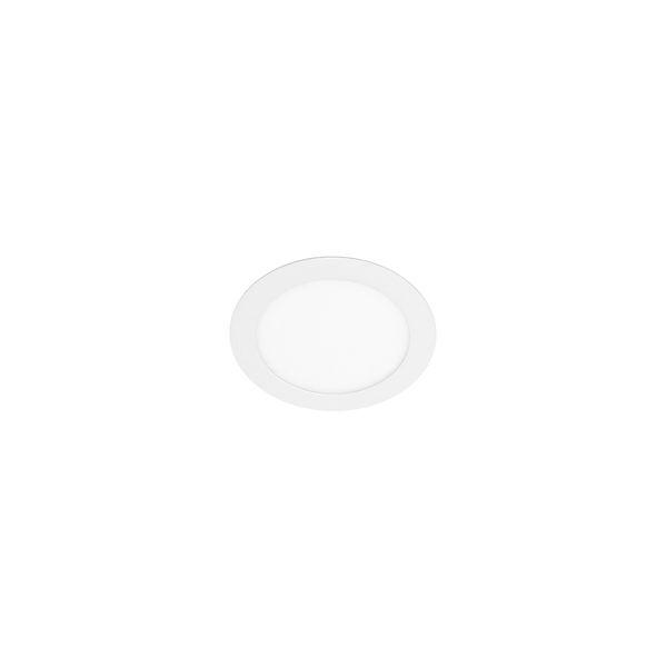 Oris dowlight 19W 4000K 1520lm IP20