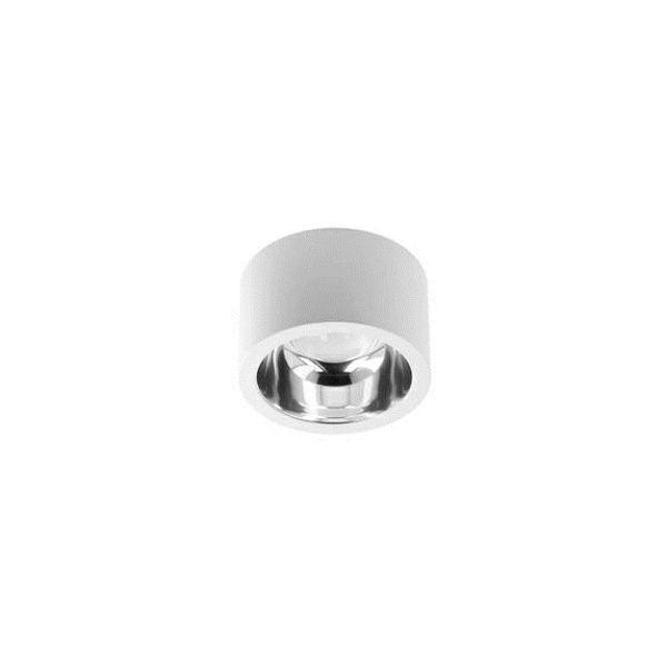 Nadgradna LED svjetiljka KARIS 18W 3000/4000/6400K 1800Lm IP44 UGR19