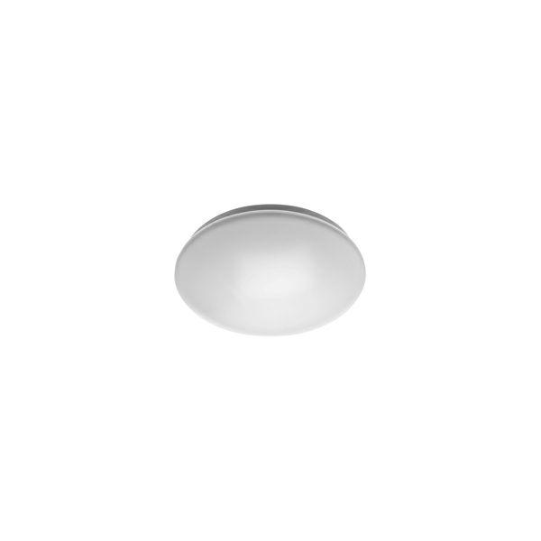 Nadgradna LED svjetiljka WENUS 18W 4000K 1200Lm IP44 / IK06