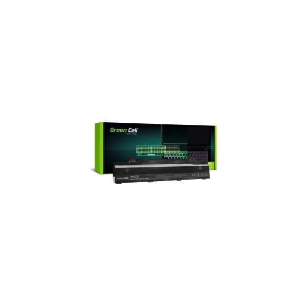 Green Cell (AC60) baterija 4400 mAh, 11.1V za Acer Aspire V 15 V5-591G AL15B32 / 11,1V 4400mAh