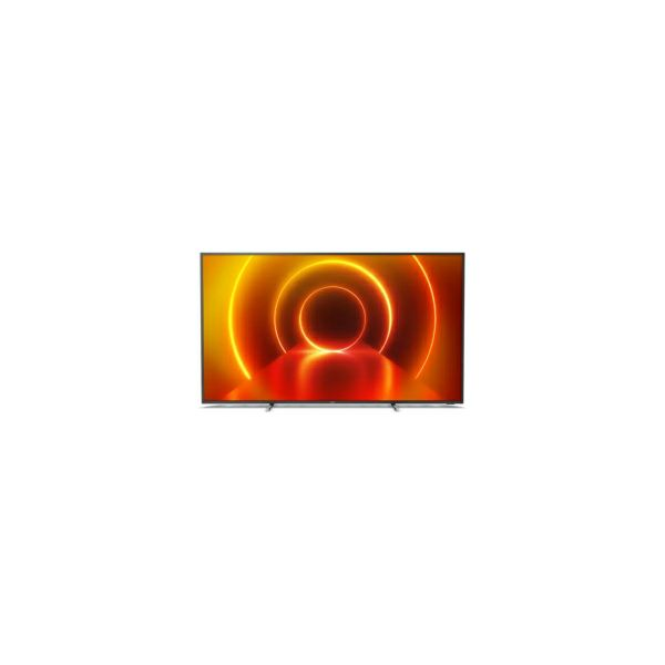 Televizor Philips 43