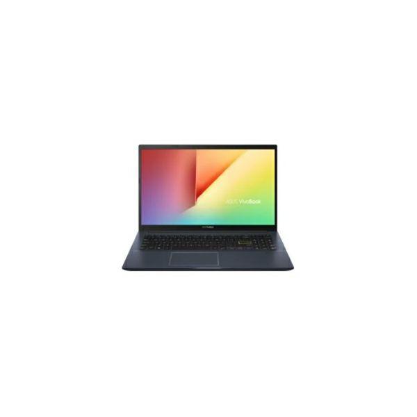 Asus VivoBook 15 M513IA-WB514 15.6