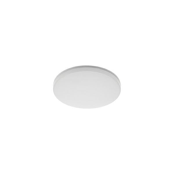 Nadgradna LED svjetiljka BESA 24W 4000K 2400Lm IP54 / IK10
