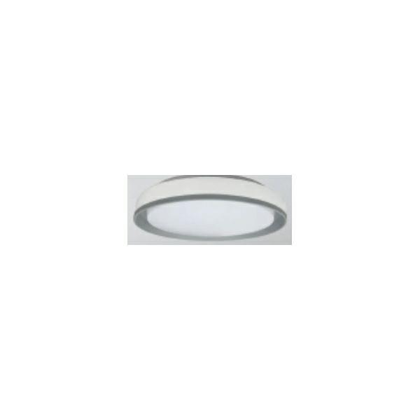 LED Plafonjera 24W 1800lm 4000K WHITE/LIGHT GREY fi 350