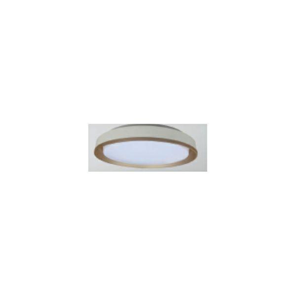 LED Plafonjera 24W 1800lm 4000K WHITE/GOLD fi 350