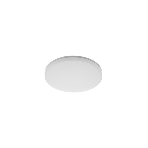 Nadgradna LED svjetiljka BESA 24W 3000K 2400Lm IP54 / IK10