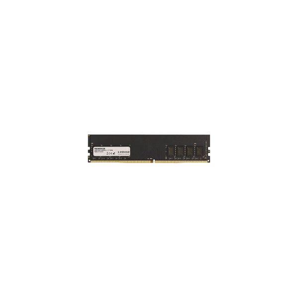 DIMM 8GB DDR4 2400MHz (MEM8903B)