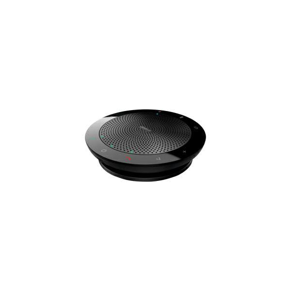 Jabra Speak 510 BT3.0 konferencijski zvučnik, HD zvuk (do 4 osobe/8 uređaja)