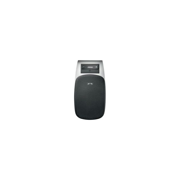 Jabra Drive BT3.0 komunikacijski sustav za vozilo