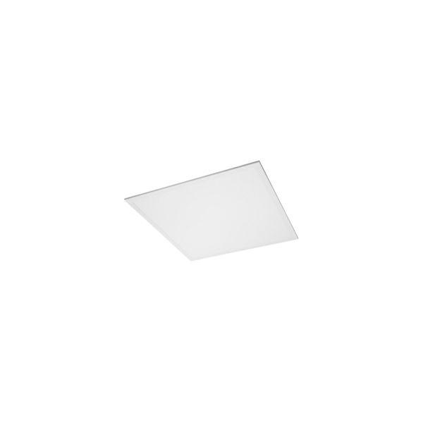 LED Panel G-TECH 60X60 cm 40W, 4000K, 3500Lm , IP44/IK08