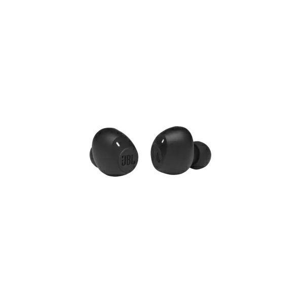 JBL Tune 115TWS BT5.0 In-ear bežične slušalice s mikrofonom, crne
