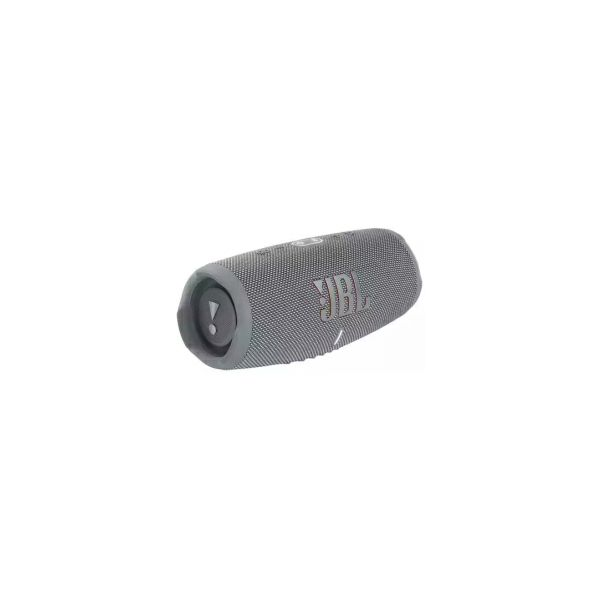 JBL Charge 5 prijenosni zvučnik BT5.1, vodootporan IP67,  sivi