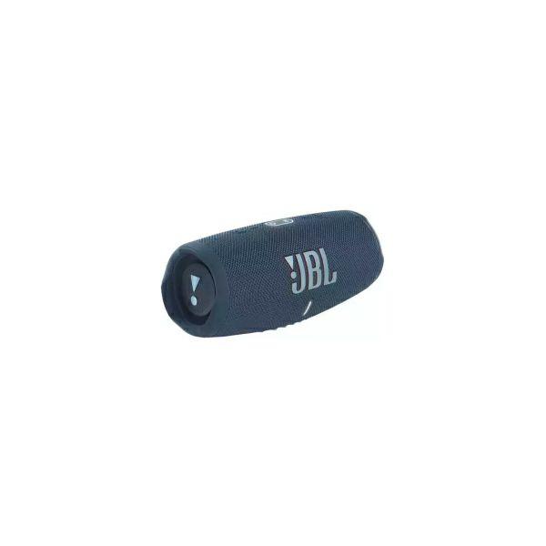 JBL Charge 5 prijenosni zvučnik BT5.1, vodootporan IP67,  plavi