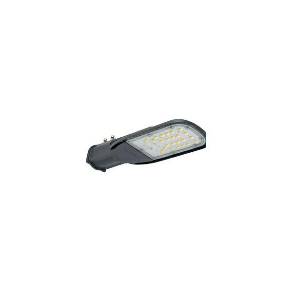 Ledvance ulična svjetiljka ECO AREA 60W SPD 4000K 7200LM GR