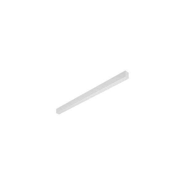 Linijska svjetiljka LUNA 40W 4000K 3200lm IP20/IK08 , bijela