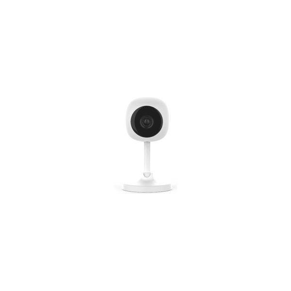 WOOX WiFi Smart IP FHD kamera, 1/2.9