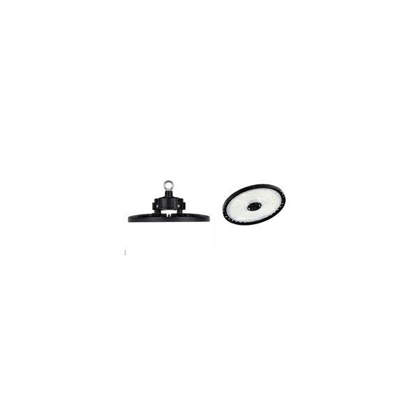 Ledvance industrijska visilica GEN3 190W, 4000K, 27000lm, 110 °, IP65, IK08