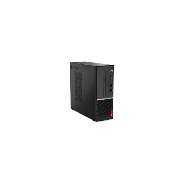 Računalo Lenovo V50s 07IMB, Intel Core i3-10100, 8GB DDR4, 512GB NVMe SSD, Intel UHD, DVDRW, VGA/HDMI/DP, Win10 Pro (11EF001KCR)