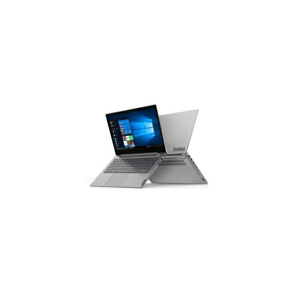 Laptop Lenovo ThinkBook 15-IIL, 15.6