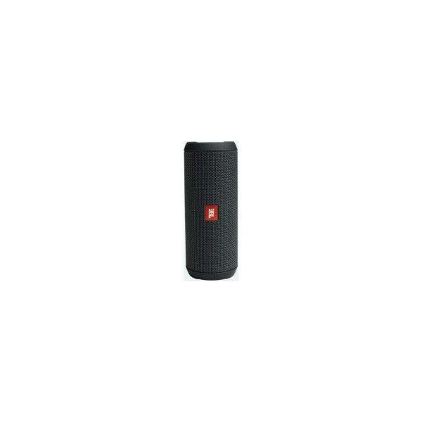 JBL Flip ESSENTIAL prijenosni BT4.1 zvučnik, vodootporan IPX7, sivi