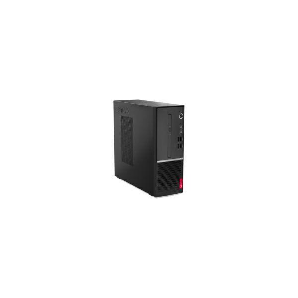 Lenovo V50s 07IMB, Intel Core i3-10100, 8GB DDR4, 512GB NVMe SSD, Intel UHD, VGA/HDMI/DP, Windows 10 Professional (11EF001KCR)