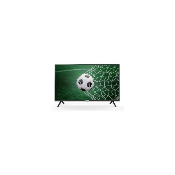 Televizor TCL 40