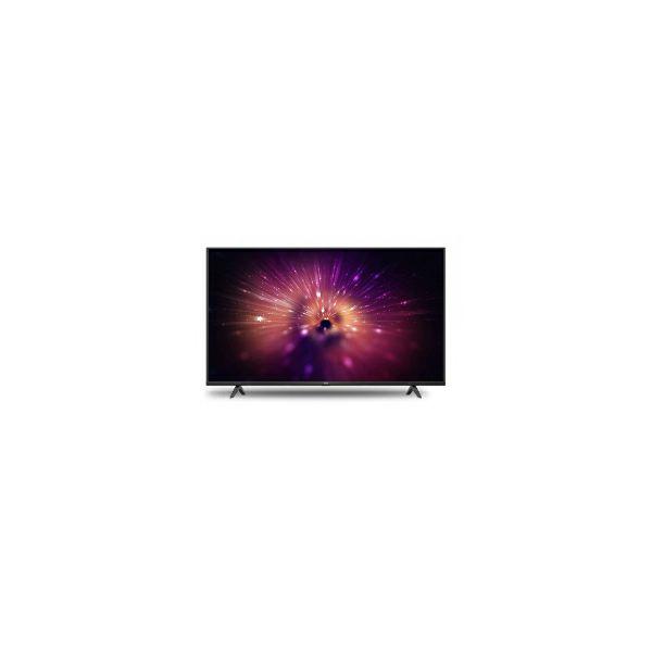 Televizor TCL 50