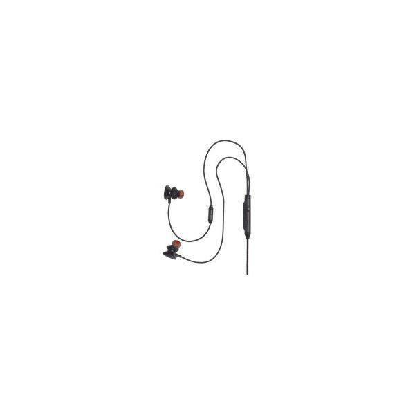 JBL Quantum 50 In-ear igraće slušalice s mikrofonom, 3.5mm, crne