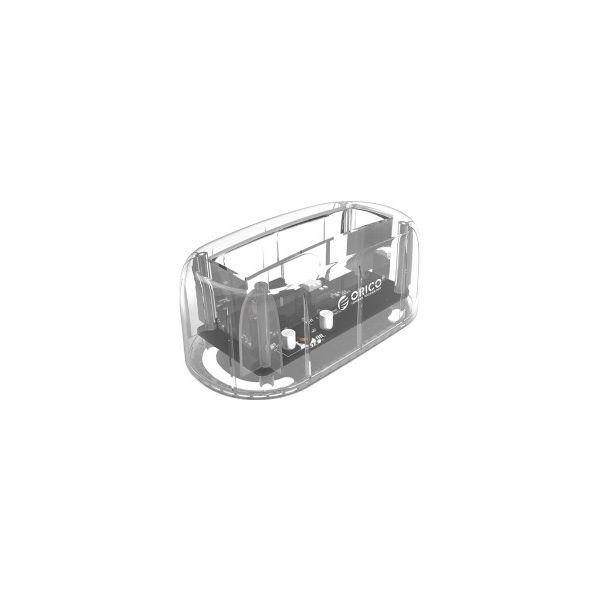 Orico Docking stanica 3.5