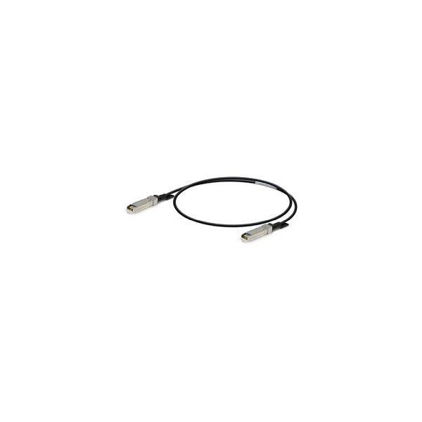 Ubiquiti Direct Attach Copper kabel 1m, SFP+ (UDC-1)