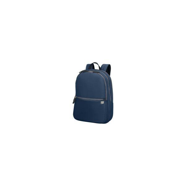 Samsonite ruksak (ženski) ECO Wave za prijenosnike do 15.6