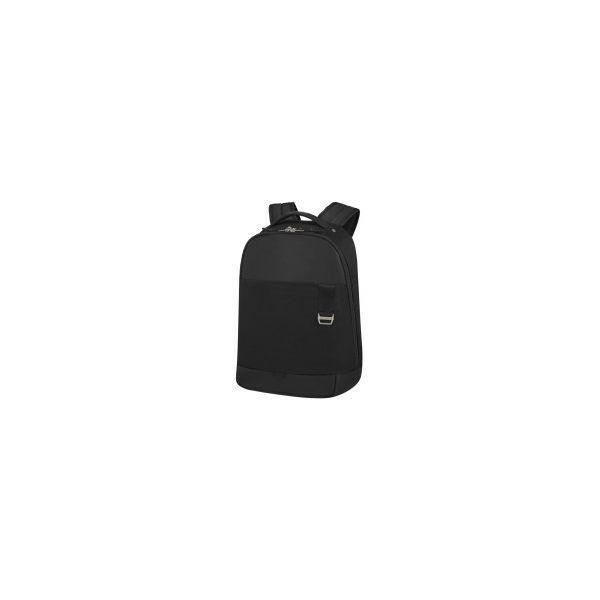 Samsonite ruksak MidTown za prijenosnike do 14