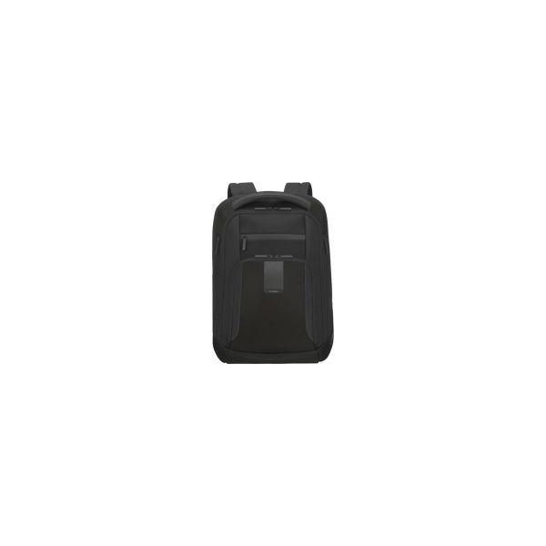 Samsonite ruksak CityScape Evo za prijenosnike do 17.3