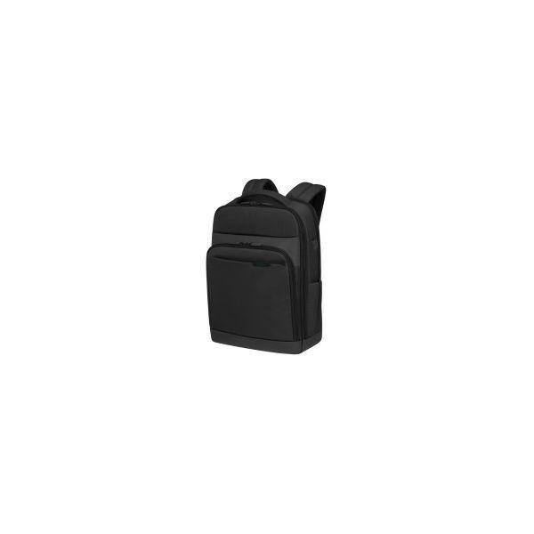 Samsonite ruksak MySight za prijenosnike do 17.3