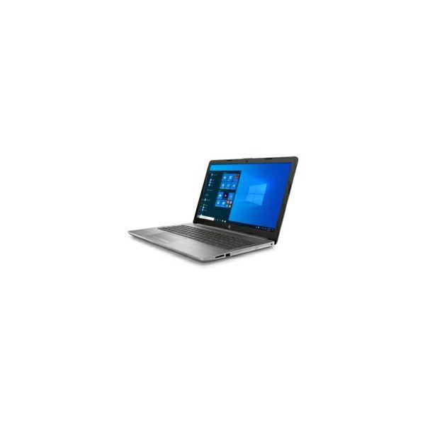 Laptop HP 250 G7, 15.6