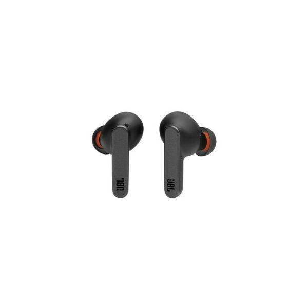 JBL Live Pro+ TWS BT5.0 in-ear bežične slušalice s mikrofonom, eliminacija buke, crne