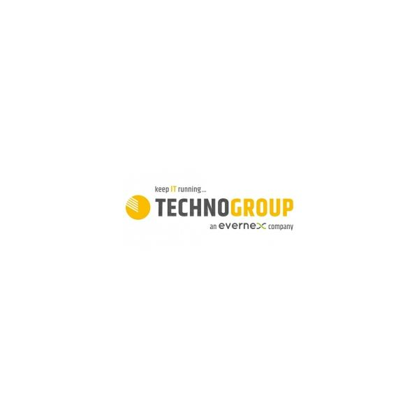 Synology TechnoGroup support pack - 3 godine 4h, 5/13