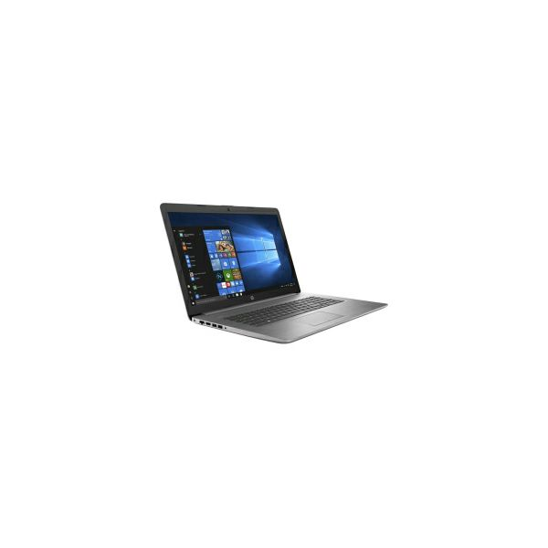 Laptop HP 470 G7, 9CB49EA, i7 10510U, 8GB, 512GB SSD, 17.3