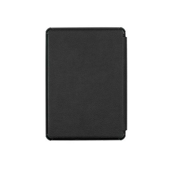 Futrola Gecko Slimfit za Kindle 10 (2019), crna