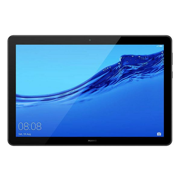 Tablet HUAWEI MediaPad T5, 10.1