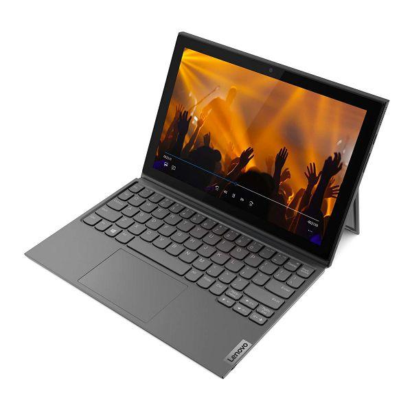 Tablet LENOVO IdeaPad Duet 3 82HK0015SC, 10.3